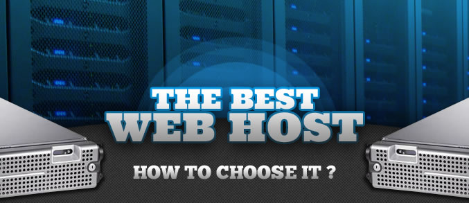Webspace Reseller Host
