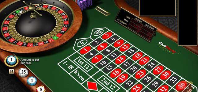 Top ten casino games igt elvis slot machine