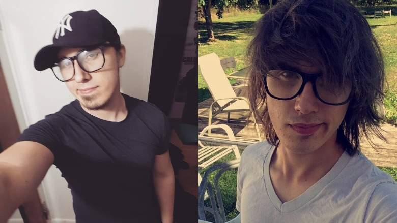 Siapa Sebenarnya Brandon Clark? Pembunuh Bianca Devins